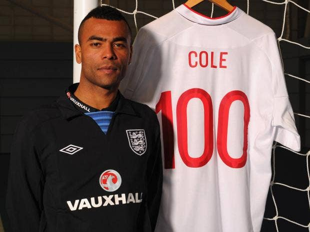 Ashley-Cole-england-chelsea.jpg