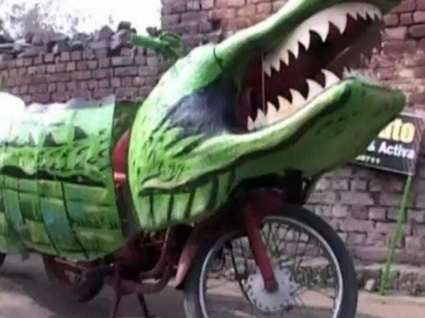 croc-bike.jpg