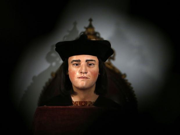 Richard-III-face.jpg
