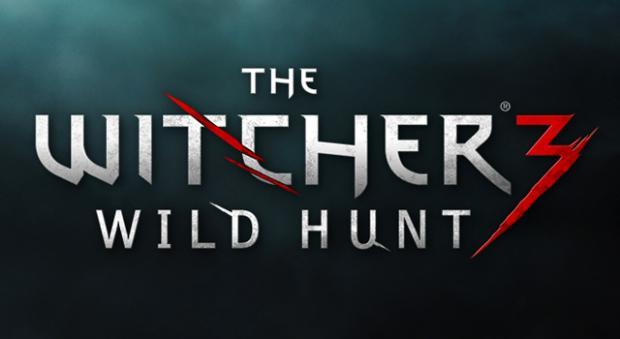Witcher-3.bin