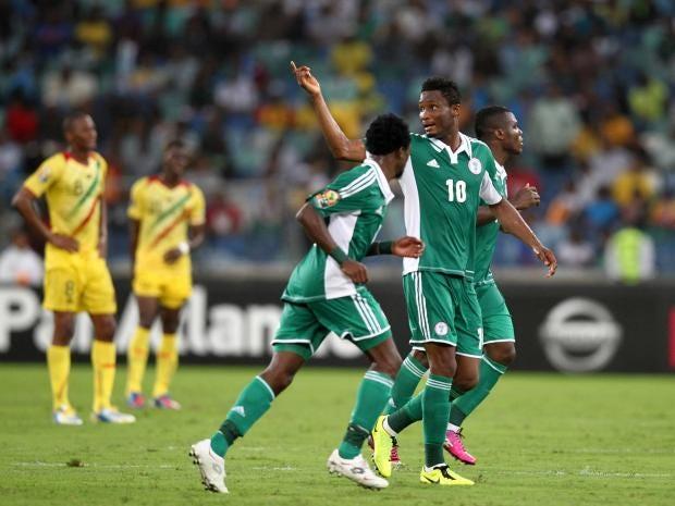 John-Obi-Mikel-of-Nigeria-c.jpg