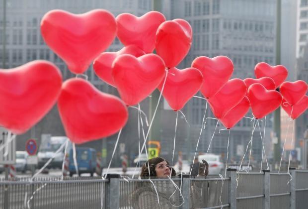 love-heart.jpg