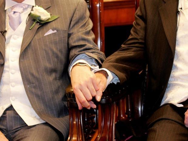 pg-12-gay-marriage-getty.jpg