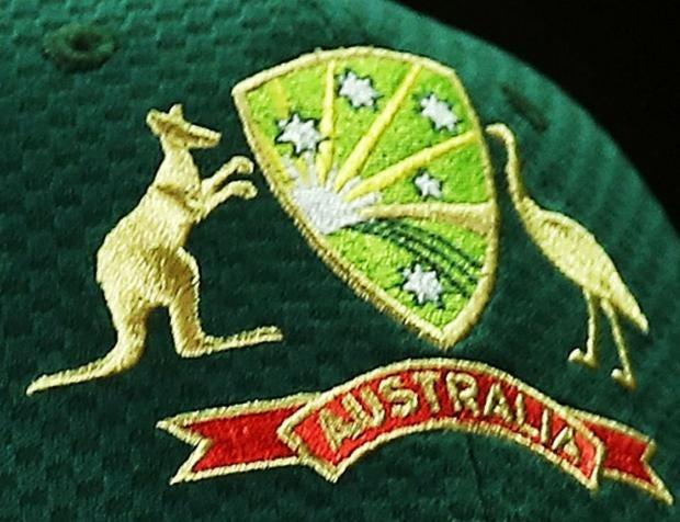 australia-getty.jpg
