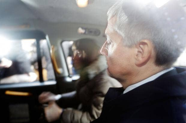 huhne-taxi-2.jpg