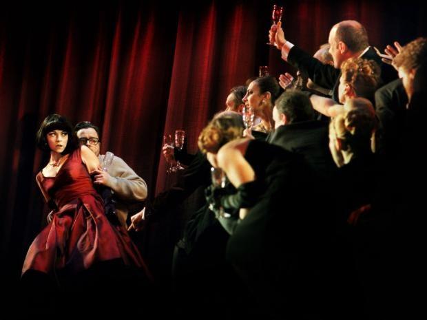 62-la-traviata1-llewis.jpg