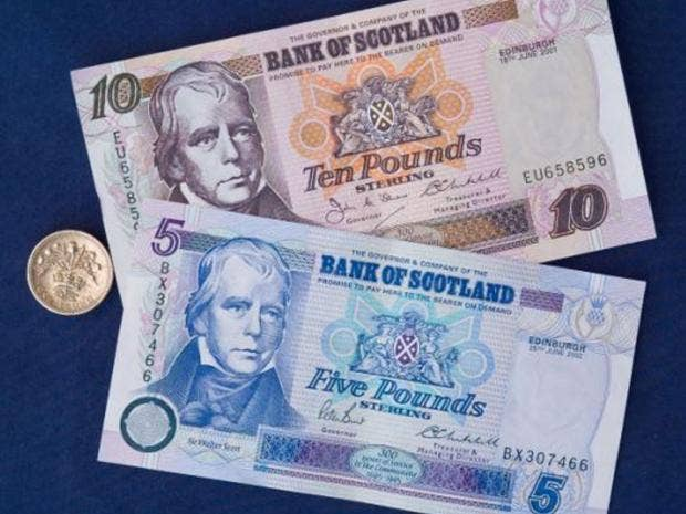 scotland-pounds.jpg