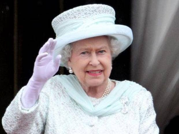 scotland-queen.jpg