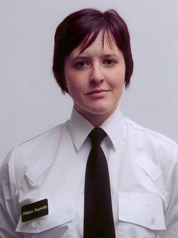 Police-PC.jpg
