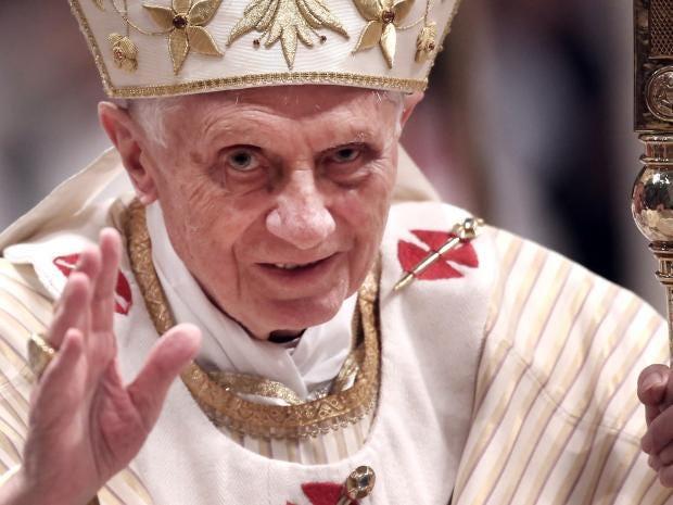 web-pope-getty.jpg