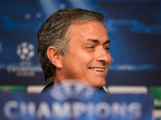 jose-mourinho-real-2.jpg