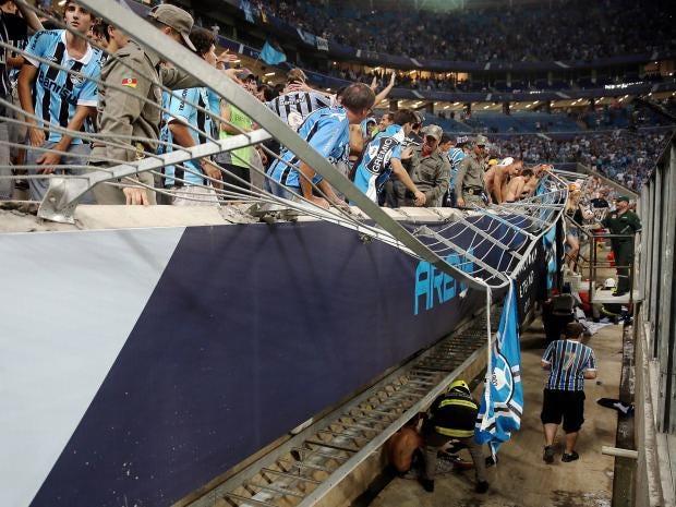 Arena-do-Gremio.jpg