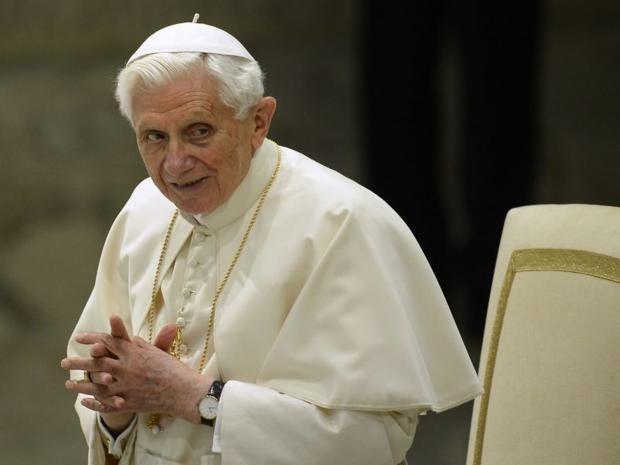 Pope-Benedict-XVI-getty.jpg