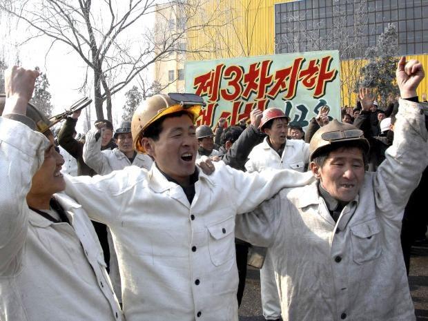 pg-42-n-korea-reuters.jpg