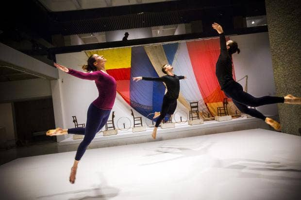Duchamp-Barbican-Dancers.jpg