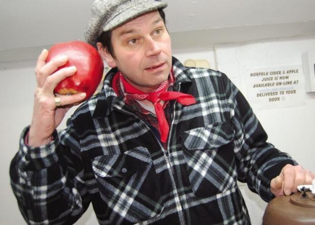 an-apple.jpg