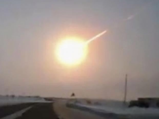 meteor7.jpg