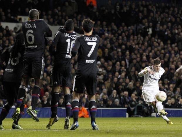 Gareth-Bale-freekick.jpg