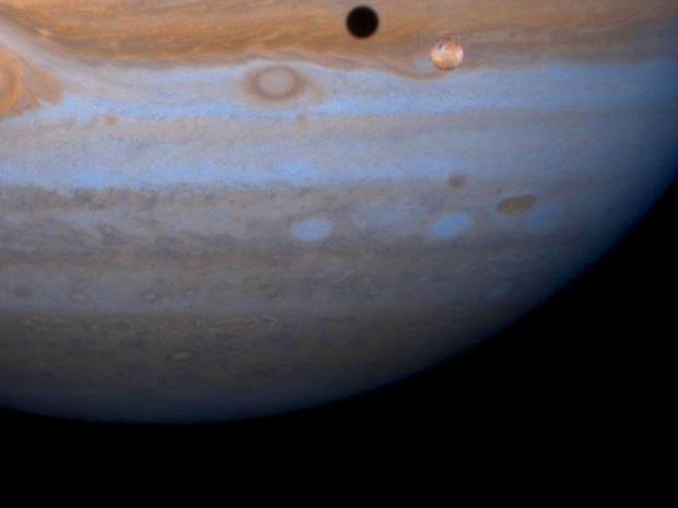 Jupiter-Europa-REX.jpg