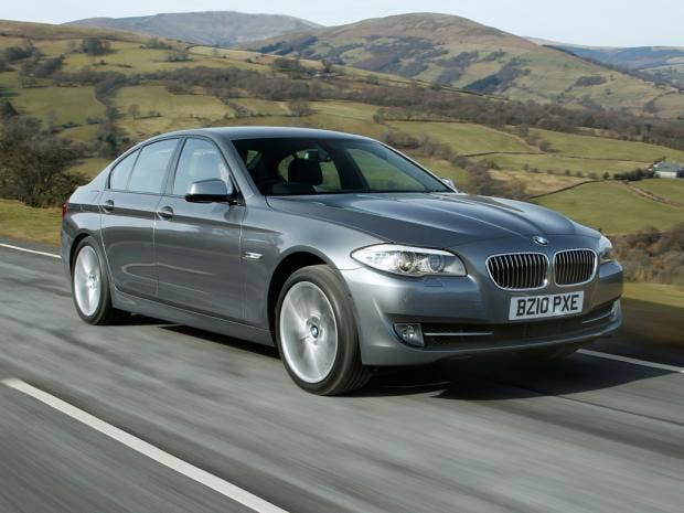 11.-BMW-5-Series.jpg