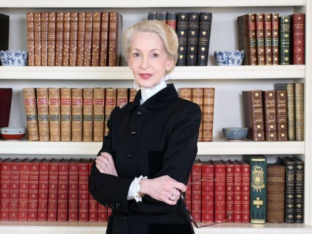 Barbara-Judge-IRELAND.jpg