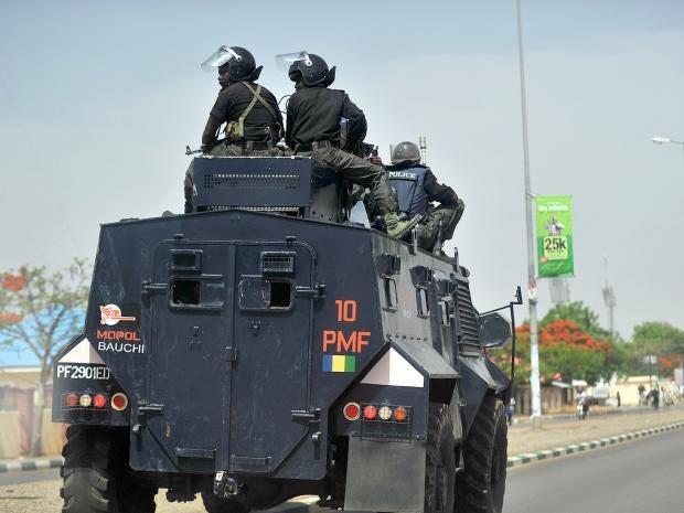 Nigeria_1.jpg