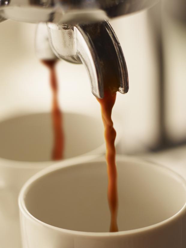 Coffee-rex.jpg