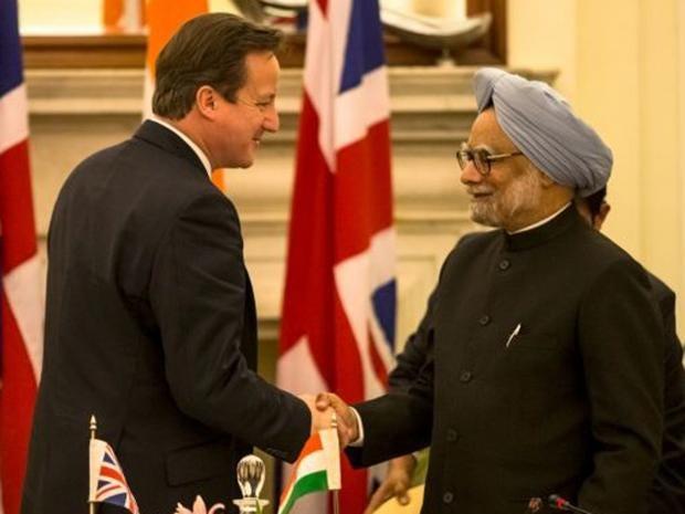 Cameron-Singh-India.jpg