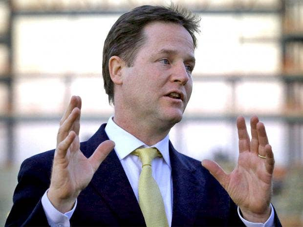 pg-24-clegg-getty.jpg