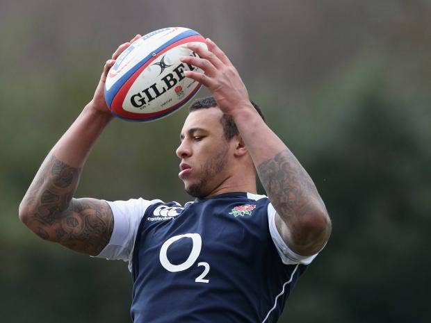 Courtney-Lawes.jpg