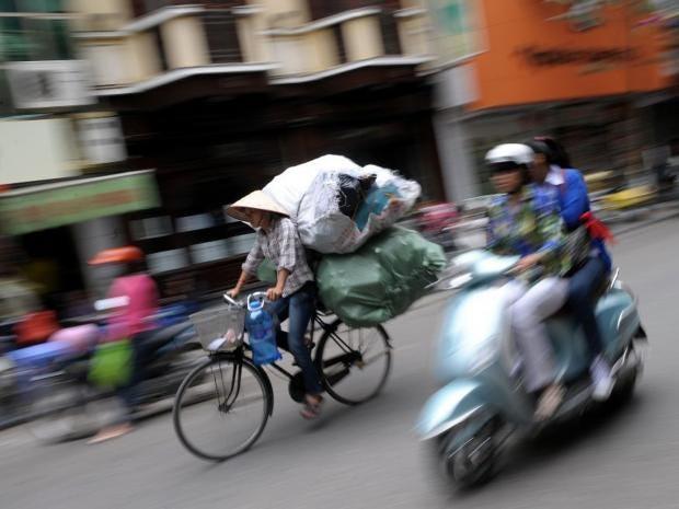 Hanoi-getty.jpg