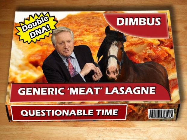 questionable-time-53-david-.jpg