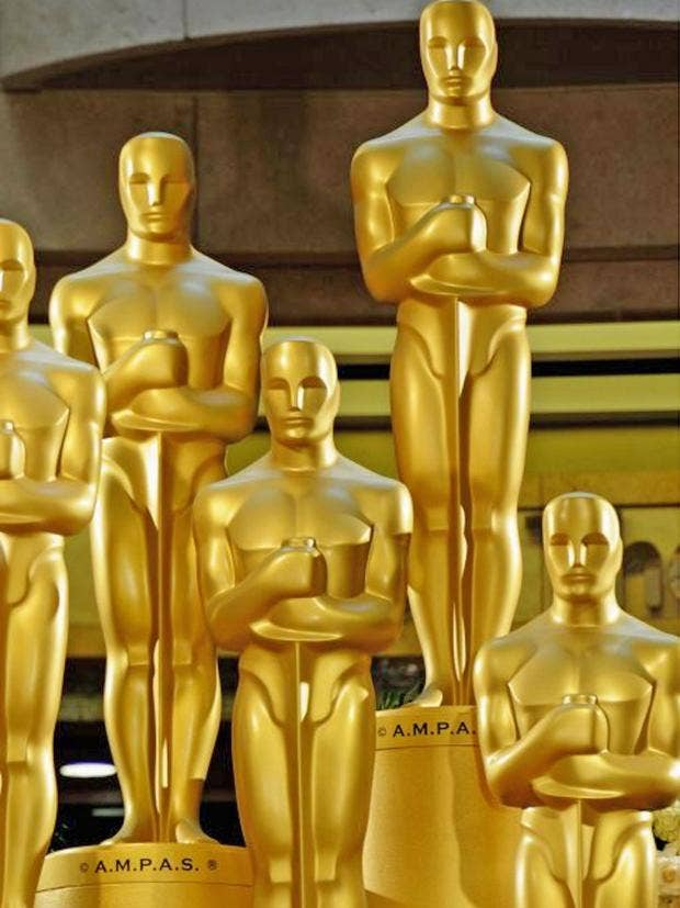 Oscars-golden-night.jpg
