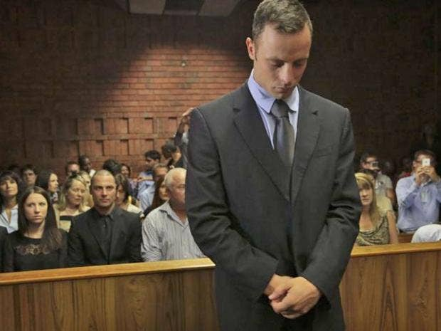 oscar-pistorious-voices.jpg
