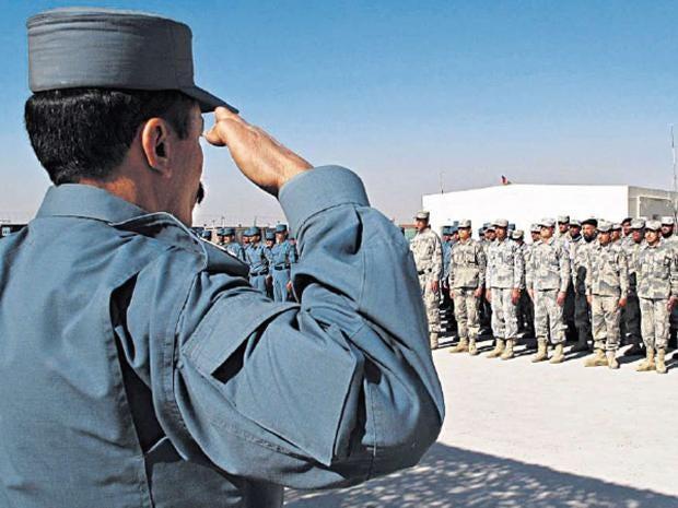 afghan-afp.jpg