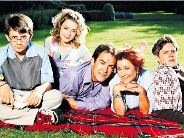 my-family-bbx.jpg