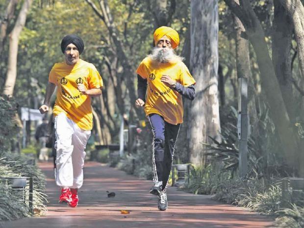 Fauja-Singh-reu.jpg