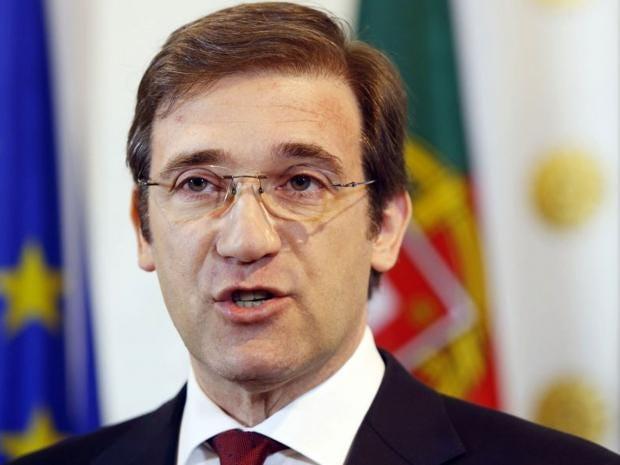 portugal-prime-minister.jpg