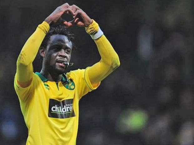 kamara-norwich-getty.jpg