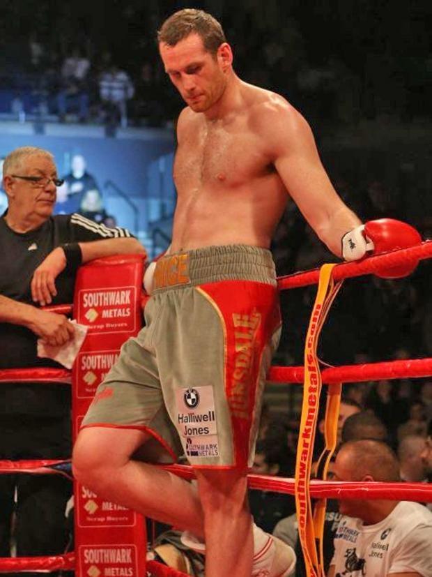 david-price-boxing.jpg
