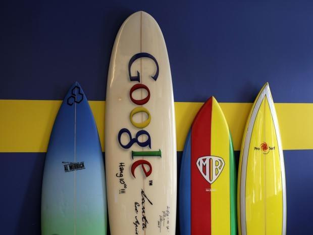Google-generic-surfboards.jpg