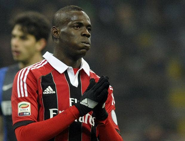 balotelli-getty.jpg
