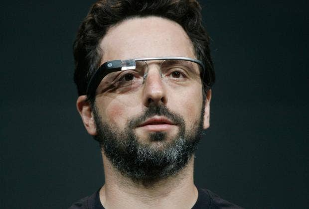 sergey-brin-google-glass.jpg