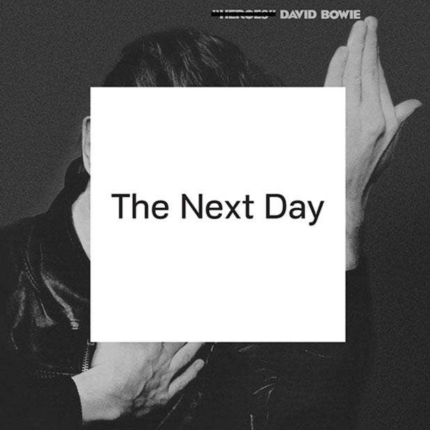 david-bowie-the-next-day.jpg