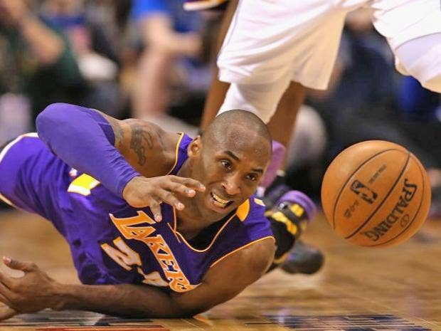 lakers-basketball-getty.jpg