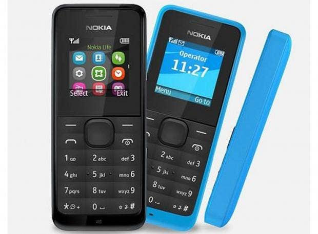 nokia-phone.jpg