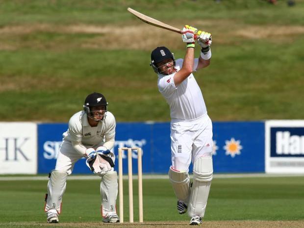 England-New-Zealand-GET.jpg