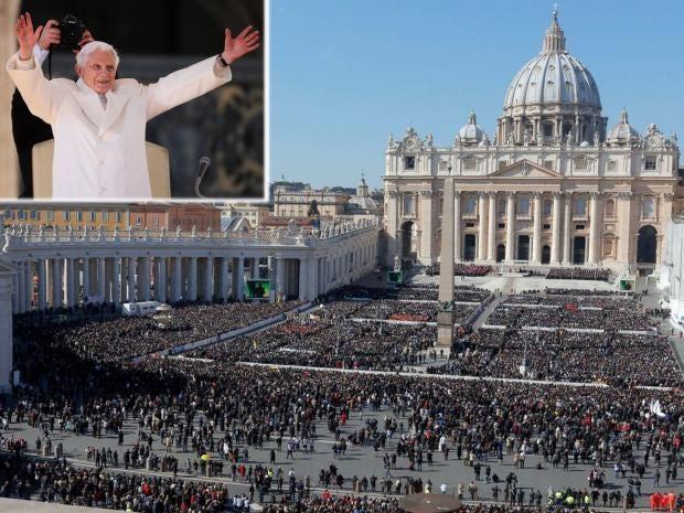 Pope-EPA-AP.jpg