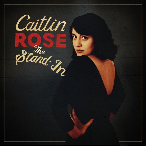 Caitlin-Rose.jpg
