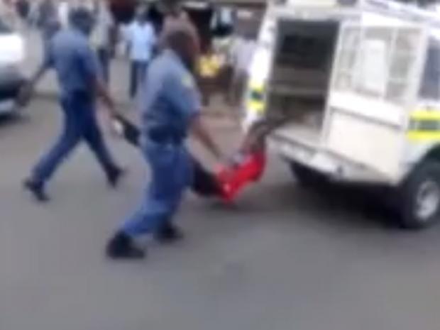 South-Africa-police.jpg
